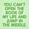 khemlab: book of my life
