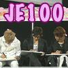 JE100