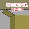 Use the Box~