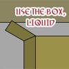 Use the Box~