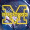 Miskatonic U