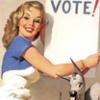 Anais: Vote!