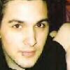 robbankrobber userpic
