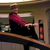 Federation Starfleet : Everything Star Trek
