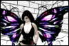 Twylight Violet