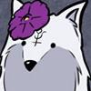 bernardakins: flower
