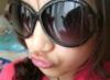 amy_youji userpic