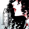 Clover Sing