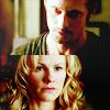 true blood: Eric/Sookie
