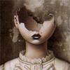 brokenglasseyes userpic