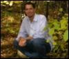 carlos_munoz userpic