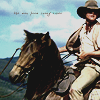 Mal: snowy river otp by dalaz_icons