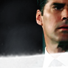 Criminal Minds: Hotch