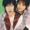 hoshi_no_kage userpic