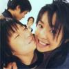Rielle: DaiRyuu: ~love~