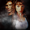 just a girl: smallville. clark.lois » do you know