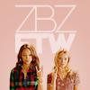 Abbyelectric//ELPHABA♥: Greek: ZBZ: FTW!