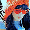 fresh_kiss userpic