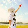 m_intcookie userpic