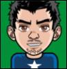 quantumstitch userpic