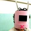 Parasite [userpic]