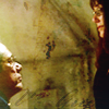 there's coffee in that nebula: bsg roslin/adama