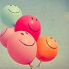 the_rainking userpic