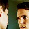 LID: mulder/krycek otp for always