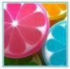 picksi userpic