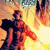 Dresden Files: Fuego!