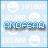 andfear userpic
