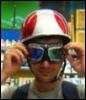 youka userpic