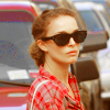 Natalie sunglasses