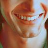 улыбка чудная