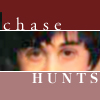 chasehunts