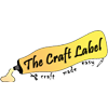 thecraftlabel userpic
