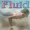 Fluid-Male