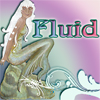 Fluid-Female