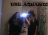theaquards userpic