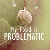 GM Ceosanna: Problematic Food