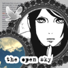♬ 小南 ✿: the open sky // calm