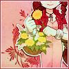 Buy a flower?