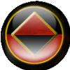 metroactual userpic