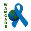 WAMCARE