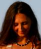 vesnushca userpic