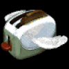 flyingpietech userpic