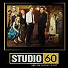 studio 60 promo