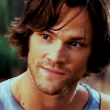 jessm78: Jared Padalecki: Friday 13th textless