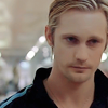 sherrilina: Eric (True Blood)