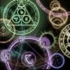 Avid Beader: alchemy